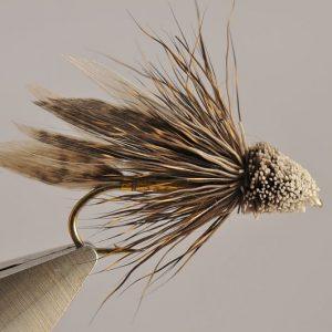 1000vliegen.nl-natte vlieg-mudler- dead drift-intermediate lijn-floating lijn-vliegvissen-vliegvisser-wet fly-venlo