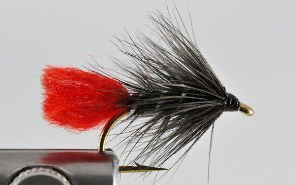 1000vliegen-nl-natte-vlieg-black-zulu-kopvoorn-witvis-dead-drift-intermediate-lijn-floating-lijn-vliegvissen-vliegvisser-wet-fly-forel-vlagzalm-venlo