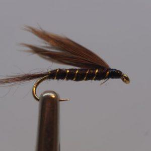 1000vliegen-nl-natte-vlieg-lesse-no-1-dead-drift-intermediate-lijn-floating-lijn-vliegvissen-vliegvisser-wet-fly-forel-vlagzalm-venlo