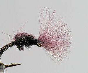 1000vliegen-nl-droge-vlieg-once-and-away-emerger-midge-dansmug-vlagzalm-forel-dry-fly-vliegvissen-rivier-vliegvisser-drijvend-venlo