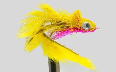 1000vliegen-nl-baars-threadfin-shad-yellow-pink-konijnenbont-polder-weedguard-roofvissen-reservoir-rivier-roofvis-snoek-snoekbaars-venlo-vijver-vliegvissen-vliegvisser-wf-lijn
