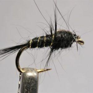1000vliegen.nl,nymphen, All Purpose Nymph, venlo, , voorn, witvis, beekjes, polder, forel, baars, forel,,river,beetverklikker,vliegvissen, vliegvisser, , wf lijn
