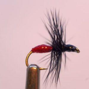 1000vliegen-nl-drijvend-insectenterrestrials-ant-epoxy-red-rode-mier-epoxy-mier-rood-forel-venlo-vijver-river-vliegvissen-vliegvisser-vlagzalm-wf-lijn