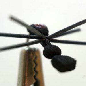 1000vliegen-nl-drijvend-insectenterrestrials-foam-mier-mier-forel-venlo-vijver-river-vliegvissen-vliegvisser-vlagzalm-wf-lijn