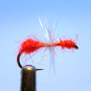 1000vliegen-nl-drijvend-insectenterrestrials-ant-orange-oranje-miertje-forel-venlo-vijver-river-vliegvissen-vliegvisser-vlagzalm-wf-lijn