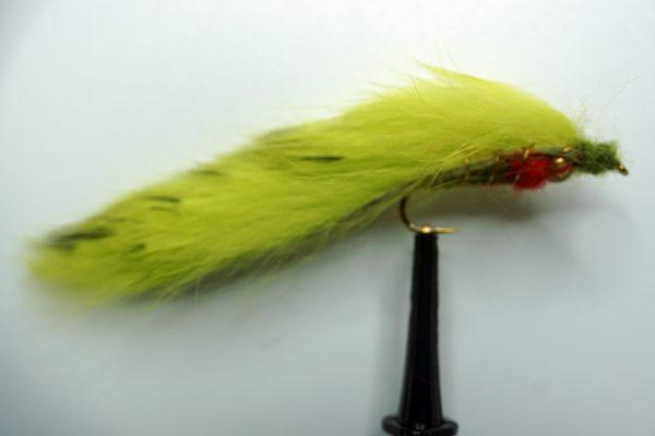 1000vliegen-nl-bh-light-bright-zonker-roofvis-baars-snoek-roofblei-forel-regenboogforel-venlo-vijver-river-poldervliegvissen-vliegvisser-vlagzalm-wf-lijn