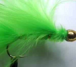 1000vliegen-nl-bh-marabou-green-streamer-roofvis-baars-snoek-roofblei-forel-regenboogforel-venlo-vijver-river-poldervliegvissen-vliegvisser-vlagzalm-wf-lijn