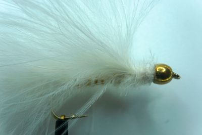 1000vliegen-nl-bh-marabou-white-streamer-roofvis-baars-snoek-roofblei-forel-regenboogforel-venlo-vijver-river-poldervliegvissen-vliegvisser-vlagzalm-wf-lijn