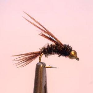 1000vliegen-nlnymphen-bh-swimming-peacock-venlo-voorn-witvis-beekjes-polder-forel-baars-forelriverbeetverklikkervliegvissen-vliegvisser-wf-lijn