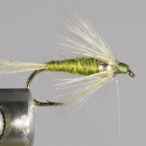 1000vliegen.nl, tungsten, tungsten nymph, BWO - Blue Winged Olive,, forel, regenboogforel, baars, voorn, venlo, vijver, river, polder,vliegvissen, vliegvisser, vlagzalm, wf lijn