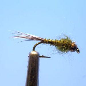 1000vliegen.nl,nymphen, biot nymph, venlo, , voorn, witvis, beekjes, polder, forel, baars, forel,,river,beetverklikker,vliegvissen, vliegvisser, , wf lijn
