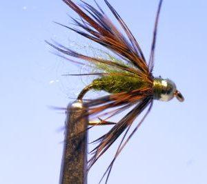 1000vliegen-nl-tungsten-tungsten-nymph-caddis-pupa-oliveforel-regenboogforel-venlo-vijver-river-poldervliegvissen-vliegvisser-vlagzalm-wf-lijn