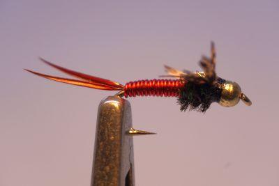 1000vliegen-nl-tungsten-tungsten-nymph-copper-john-red-forel-regenboogforel-venlo-vijver-river-poldervliegvissen-vliegvisser-vlagzalm-wf-lijn