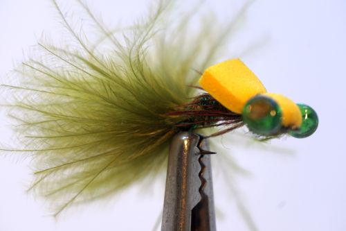 1000vliegen-nl-drijvend-insectenterrestrials-cripled-damsel-libelle-forel-venlo-vijver-river-vliegvissen-vliegvisser-vlagzalm-wf-lijn