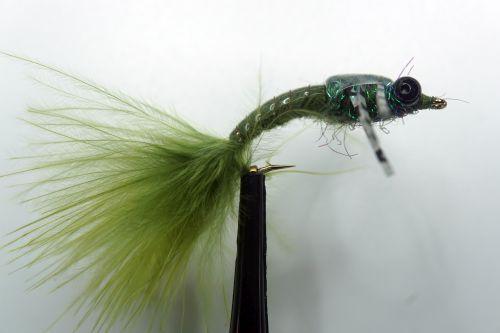 1000vliegen-nl-drijvend-insect-forel-libelle-damsel-olive-damsel-bagger-olive-natuurgetrouw-regenboog-forel-rivier-tencamo-tenkara-terrestrial-venlo-vliegvissen-vliegvisser-voorn
