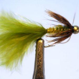 1000vliegen-nlnymphen-damsel-olive-bh-venlo-voorn-witvis-beekjes-polder-forel-baars-forelriverbeetverklikkervliegvissen-vliegvisser-wf-lijn