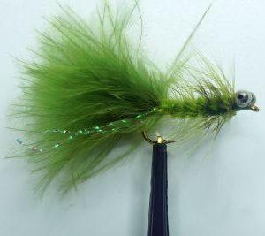 1000vliegen-nl-dog-nobbler-olive-roofvis-baars-snoek-roofblei-forel-regenboogforel-venlo-vijver-river-poldervliegvissen-vliegvisser-vlagzalm-wf-lijn