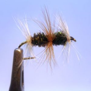 1000vliegen-nl-karper-kopvoorn-double-renegade-venlovliegvissen-vliegvisser-rivier-reservoir-wf-lijn-leader-tippet