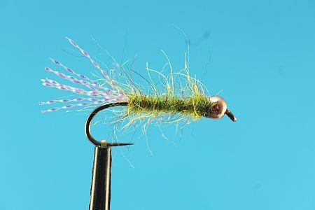 Fint Copper 1000vliegen.nl