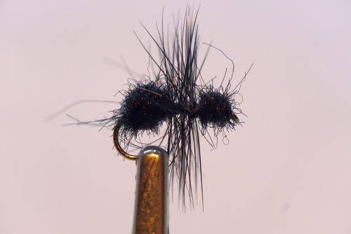 1000vliegen-nl-drijvend-insectenterrestrials-fur-ant-wol-miertje-forel-venlo-vijver-river-vliegvissen-vliegvisser-vlagzalm-wf-lijn