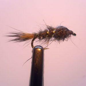 1000vliegen-nlnymphen-gold-ribbed-hares-ear-venlo-voorn-witvis-beekjes-polder-forel-baars-forelriverbeetverklikkervliegvissen-vliegvisser-wf-lijn