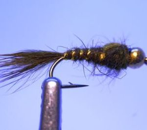 1000vliegen-nl-tungsten-tungsten-nymph-grhe-olive-hares-ear-voorn-wintervoornforel-regenboogforel-baars-voorn-venlo-vijver-river-poldervliegvissen-vliegvisser-vlagzalm-wf-lijn