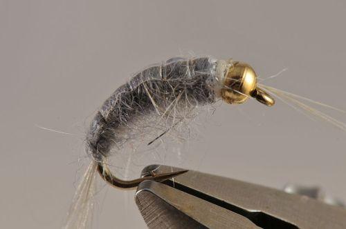 1000vliegen-nlnymphen-gray-bh-flashback-scud-weighted-venlo-forel-scudvlagzalmrivierbeetverklikkervliegvissen-vliegvisser-wf-lijn