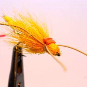 1000vliegen-nl-drijvend-insectenterrestrials-hopper-real-yellow-hopper-sprinkhaan-forel-venlo-vijver-river-vliegvissen-vliegvisser-vlagzalm-wf-lijn