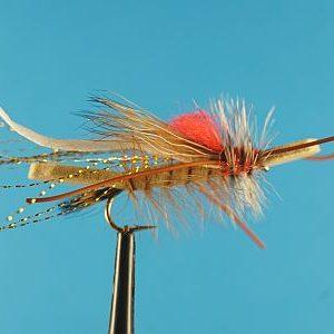 Foamulator Pink 1000vliegen