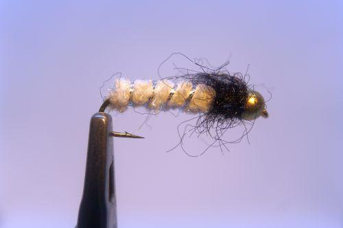 1000vliegen.nl,nymphen, Ijssel Nymph White,, venlo, baars, voorn, brasem, roofbeli, winde, ijssel ,rivier,beetverklikker,vliegvissen, vliegvisser, , wf lijn