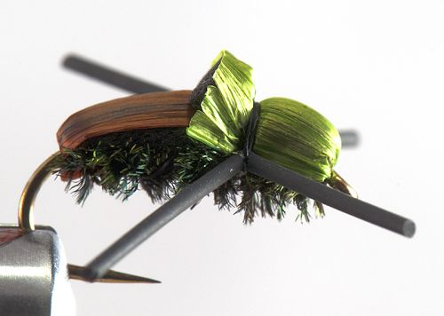 1000vliegen-nl-drijvend-insectenterrestrials-japanese-beetle-japanse-kever-kever-japan-forel-venlo-vijver-river-vliegvissen-vliegvisser-vlagzalm-wf-lijn-tenkara-tencamo