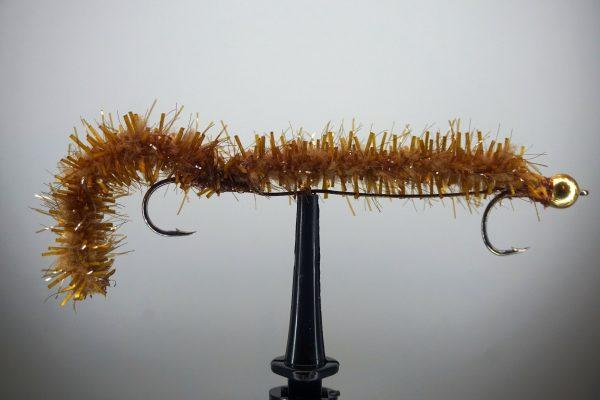 1000vliegen-nl-mcfluffchucker-forel-baars-mc-double-hookup-brown-roofvis-forellenput-venlo-vliegvissen-vliegvisser-rivier-reservoir-wf-lijn-leader