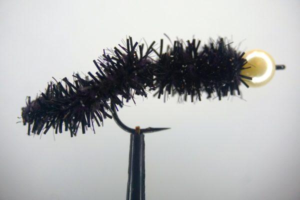 1000vliegen-nl-mcfluffchucker-forel-baars-mc-worm-pearl-black-white-roofvis-forellenput-venlo-vliegvissen-vliegvisser-rivier-reservoir-wf-lijn-leader