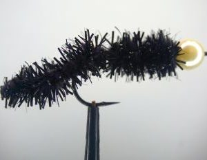 1000vliegen-nl-mcfluffchucker-forel-baars-mc-worm-pearl-gold-black-roofvis-forellenput-venlo-vliegvissen-vliegvisser-rivier-reservoir-wf-lijn-leader