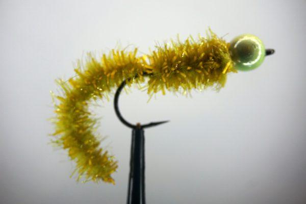 1000vliegen-nl-mcfluffchucker-forel-baars-mc-worm-pearl-gold-roofvis-forellenput-venlo-vliegvissen-vliegvisser-rivier-reservoir-wf-lijn-leader