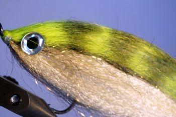 1000vliegen.nl, beast, Mcfluffchcuker, MFC De Hulk , reservoir, rivier, roofvis, snoek, snoekstreamer, streamer, streamer roofvis, venlo, vliegvissen, vliegvisser