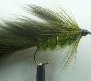 1000vliegen-nl-matuka-olive-zonker-roofvis-baars-snoek-roofblei-forel-regenboogforel-venlo-vijver-river-poldervliegvissen-vliegvisser-vlagzalm-wf-lijn