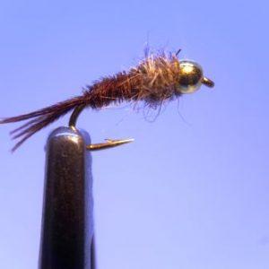 1000vliegen-nlnymphen-micro-nugget-venlo-voorn-witvis-beekjes-polder-forel-baars-forelriverbeetverklikkervliegvissen-vliegvisser-wf-lijn