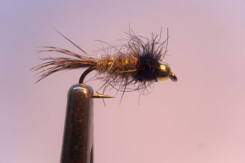 1000vliegen.nl-nymphen-nugget-soft-body-venlo-forel-vlagzalm-vliegvissen-vliegvisser-rivier-reservoir-beetverklikker-wf-lijn-leader-tippet