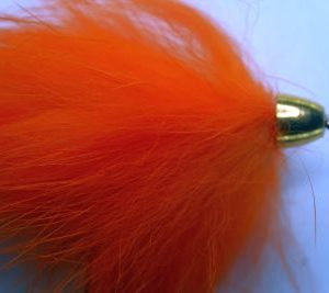 1000vliegen-nl-orange-conehead-zonker-roofvis-baars-snoek-roofblei-forel-regenboogforel-venlo-vijver-river-poldervliegvissen-vliegvisser-vlagzalm-wf-lijn