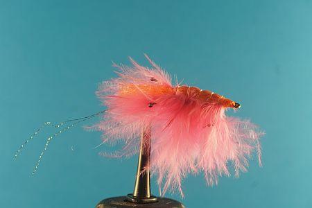 Pattegrisen Pink 1000vliegen