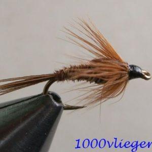 1000vliegen.nl,nymphen, Pheasant Tail, venlo, , voorn, witvis, beekjes, polder, forel, baars, forel,,river,vliegvissen, vliegvisser, , wf lijn