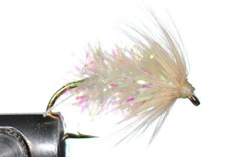 1000vliegen.nl, karper, kopvoorn, Popcorn White, popcorn, venlo,vliegvissen, vliegvisser, rivier, reservoir, wf lijn, leader, tippet