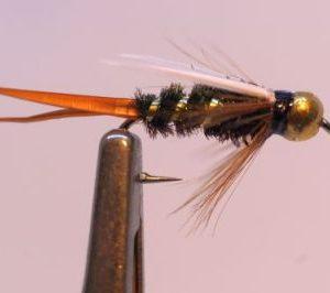 1000vliegen-nl-tungsten-tungsten-nymph-prince-prince-nymph-voorn-wintervoornforel-regenboogforel-baars-voorn-venlo-vijver-river-poldervliegvissen-vliegvisser-vlagzalm-wf-lijn