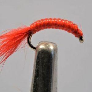 1000vliegen-nlnymphen-vers-de-vaars-muggenlarve-red-mosquito-larva-venlo-voorn-witvis-beekjes-polder-forel-baars-rivervliegvissen-vliegvisser-wf-lijn