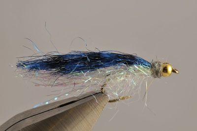 1000vliegen-nl-rien-special-roofvis-baars-snoek-roofblei-forel-regenboogforel-venlo-vijver-river-poldervliegvissen-vliegvisser-vlagzalm-wf-lijn