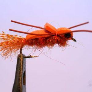1000vliegen-nl-drijvend-insectenterrestrials-skip-morris-predator-i-foam-vlieg-forel-regenboogforel-baars-venlo-vijver-river-vliegvissen-vliegvisser-vlagzalm-wf-lijn