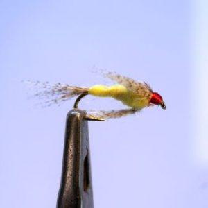 1000vliegen-nlnymphen-sulphur-dun-venlo-voorn-witvis-beekjes-polder-forel-baars-forelriverbeetverklikkervliegvissen-vliegvisser-wf-lijn
