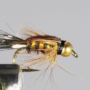 1000vliegen-nl-tungsten-tungsten-nymph-tellico-bh-klassiekerforel-regenboogforel-baars-voorn-venlo-vijver-river-poldervliegvissen-vliegvisser-vlagzalm-wf-lijn