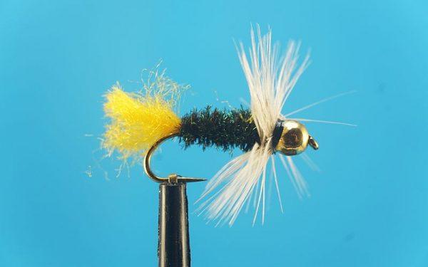 Oramge-Yellow Tag 1000vliegen.nl